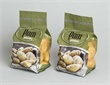 Innovative paper packaging: Paper-Vento®