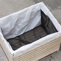 grain - box bag